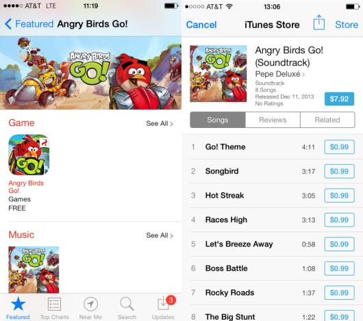 angry-birds-go-app-1024x908