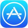 app-store-developer-90x90