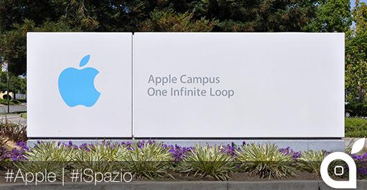 apple-ispazio