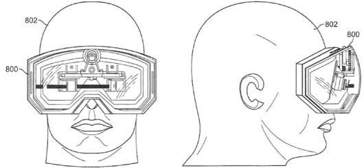 apple_patent_video_goggle