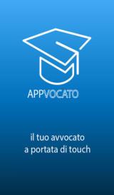 appvocato_1