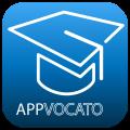 appvocato_icona