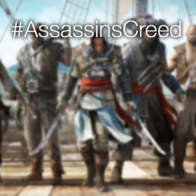 Assassin's Creed Pirates: siete pronti a conquistare il Mar dei Caraibi? | Recensione iSpazio