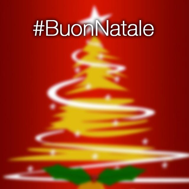 buon-natale-ispazio