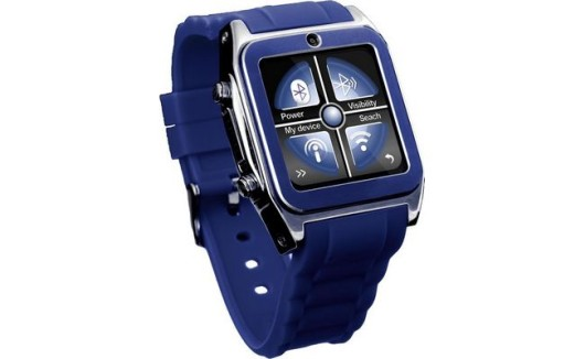 carrefour-smartphone-tablette-smartwatch