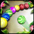 coloredball_icon