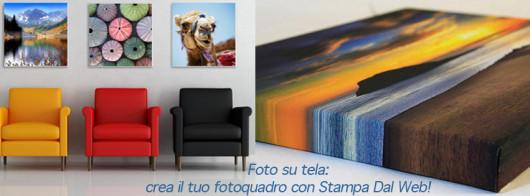 cover-fb-fotoquadri