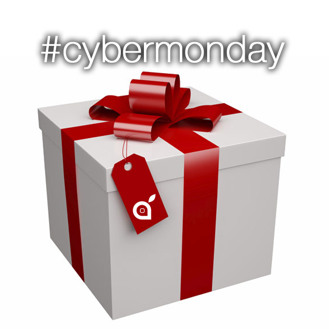 cybermonday featured