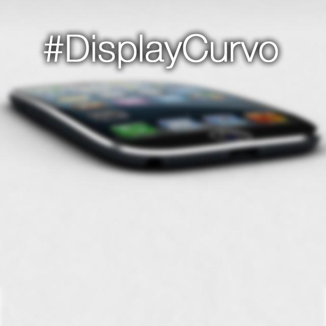 Apple brevetta il display curvo: i prossimi iPhone cambieranno forma?