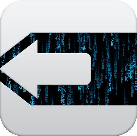 Rilasciato evasi0n 1.0.2 beta che risolve i problemi del Jailbreak su iPad 2