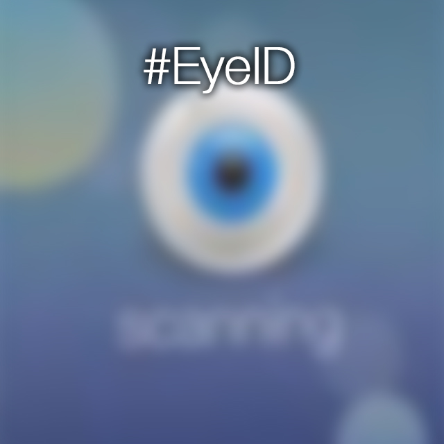 eyeID