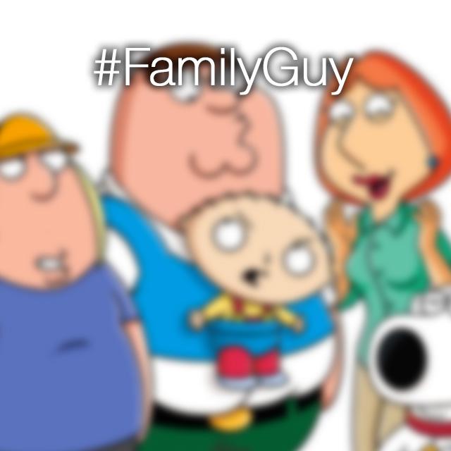 Family Guy: il gioco ufficiale dei Griffin presto in App Store