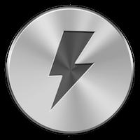 fasttoggles_icon