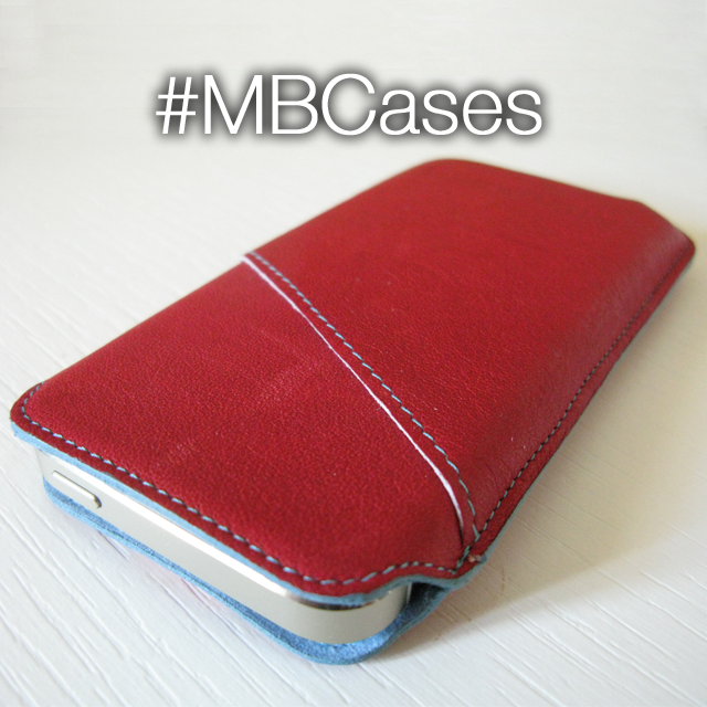 featured mbcases