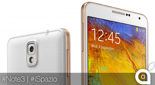 galaxy-note-3-gold