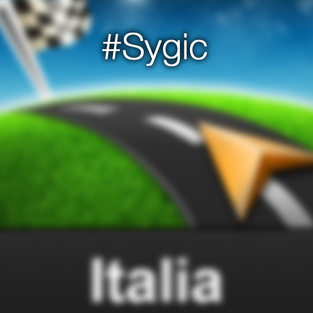 Sygic introduce HUD, la funzione in-app che proietta il navigatore sul parabrezza della nostra auto!