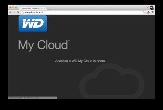 iSpazio-WD My Cloud-24