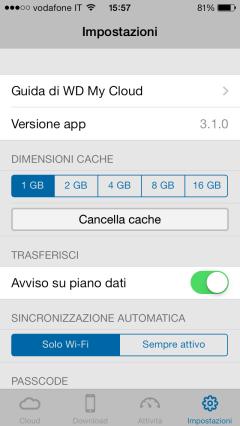 iSpazio-WD My Cloud-35