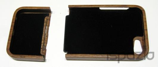 iSpazio-clipper-wooden-10