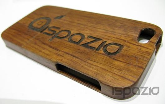 iSpazio-clipper-wooden-13