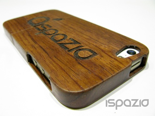 iSpazio-clipper-wooden-6