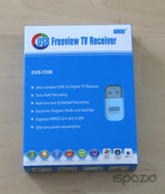 iSpazio-decoder TV August dvb-T208-1