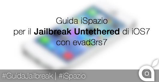 iSpazio-jailbreak-guida