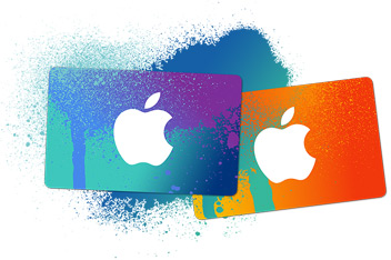 iTunes-Gift-Cards-teaser-001