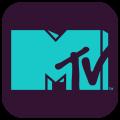 Guarda la diretta ed accedi a tanti contenuti speciali con l'applicazione ufficiale di MTV