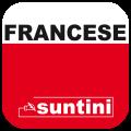 iSpazio App Sales: Grammatica Francese è in sconto ad un prezzo speciale per un periodo limitato in collaborazione con iSpazio