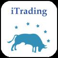 iTrading: investi in modo semplice e veloce con i segnali del trading system | QuickApp
