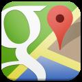 Google Maps per iPhone si aggiorna diventando più stabile