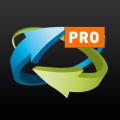 FreeDyn Pro: un veloce metodo per impostare un DNS dinamico | QuickApp
