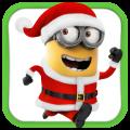 Cattivissimo Me Minion Rush: arriva su App Store il tanto atteso aggiornamento di Natale!