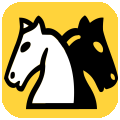 icon120_604390194.png.html