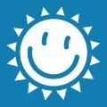 YoWindow Meteo: l'applicazione meteorologica semplice ed intuitiva | QuickApp