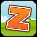 Zuffle: sfidate i vostri amici con 7 diversi mini giochi in una sola applicazione | Recensione iSpazio
