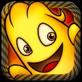 icon120_663945360