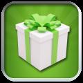 GiftMeApp: una piattaforma per scambiare o regalare beni inutilizzati | QuickApp