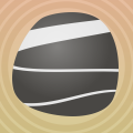 icon120_705873051.png.html