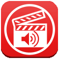 icon120_717906323.png.html
