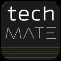 TechMate: la tua lente di ingrandimento su innovazione e mobile | Recensione iSpazio