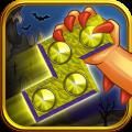 Drag'N'Gems: un nuovo puzzle game in stile Tetris con molte novità   QuickApp