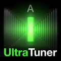 IK Multimedia lancia UltraTuner, il miglior accordatore di strumenti musicali per iPhone