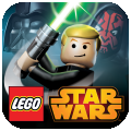 LEGO Star Wars: La Saga Completa è Gratis ed è finalmente disponibile su App Store