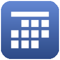 icon120_737981910.png.html
