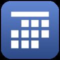 Events: trovate gli eventi e le feste nella vostra città | QuickApp