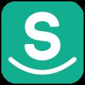Microsoft lancia SOCL, il suo nuovo social network per iPhone!