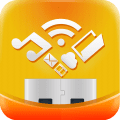 icon120_746541180.png.html