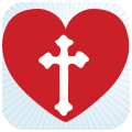 icon120_756670896.png.html